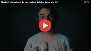 http://gr.pcmag.com/adobe-animate-cc/19128/news/adobe-stamateste-na-khresimopoieite-to-flash