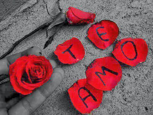HOY, MAÑANA Y SIEMPRE!!!