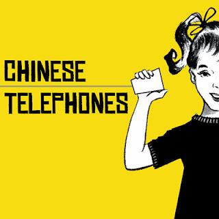 http://trendisdeadrecords.blogspot.com/2011/05/chinese-telephones-st-lp.html