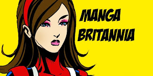 Manga Britannia