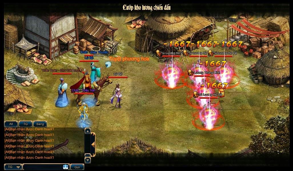 tải game 3kg online