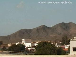 Fuerteventura Maxorata