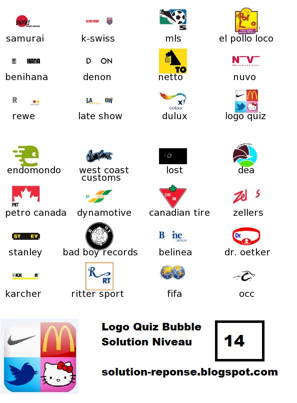 N Logos Quiz Level 1.N Logos Quiz Level 1. Ea Logo Quiz ...
