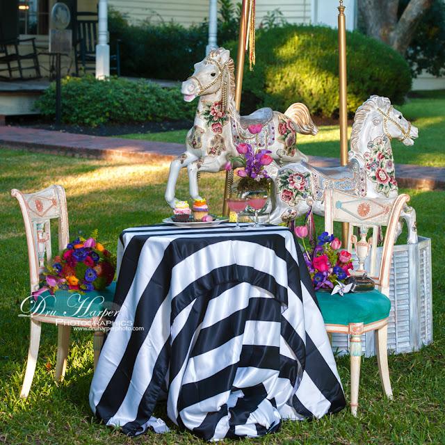 Wedding ideas Montgomery County _ Makeup by Keri Ann