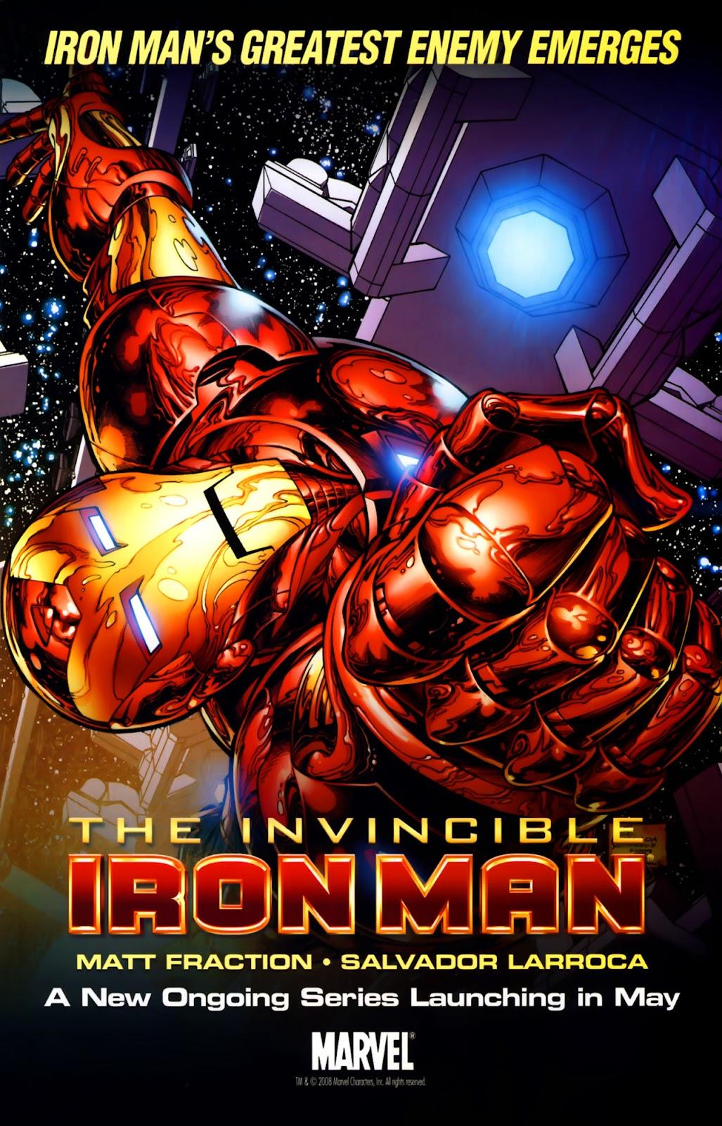 Read online Wolverine (2003) comic -  Issue #64 - 26