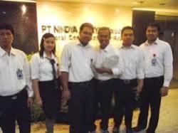 PT Nindya Karya (Persero) -Recruitment For D3, S1 Fresh Graduate Regular Program Nindya Karya April 2015