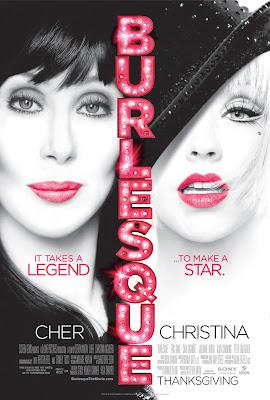 Download    Burlesque – BDRip   Dublado