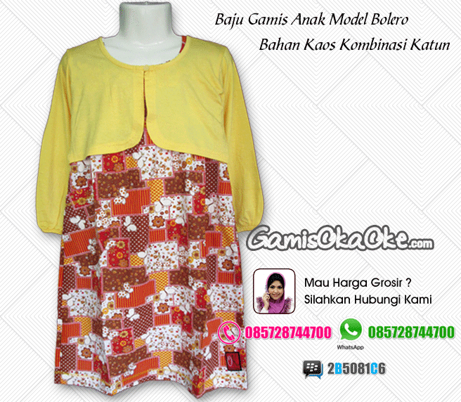 Grosir Kaos Jogja Termurah Baju Muslim | newhairstylesformen2014.com
