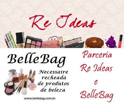 http://www.bellebag.com.br/