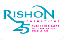 Rishon Cosméticos