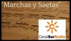 MARCHAS Y SAETAS