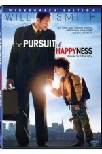 Watch The Pursuit of Happyness 2006 Megavideo Movie Online
