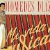 Mi Vida Musical / Diomedes Díaz & Juancho Rois