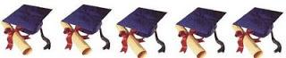 Modelos de Discurso de formatura, tributo e mensagem: