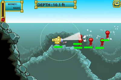 http://www.buzzedgames.com/deep-sea-hunter-2-game.html