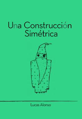 Una Construcción Simétrica