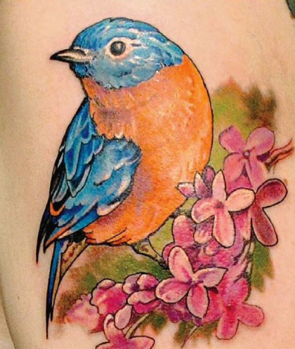 sparrow tattoos bird tattoo designs tattoo pictures. Black Bedroom Furniture Sets. Home Design Ideas