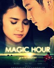 Permalink to Film Romantis Indonesia 'Magic Hour' (2015) – Sinopsis, Review, Pemain