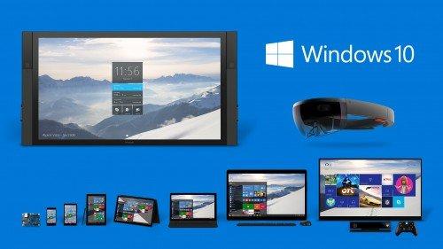 Windows-10-The-next-generation-Windows