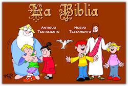 Jocs Bíblia