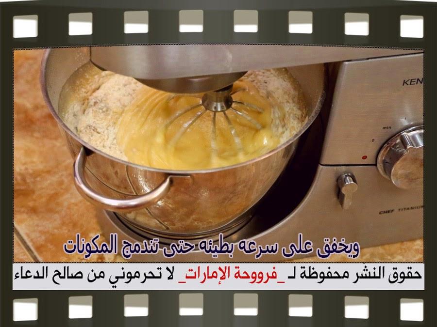 http://2.bp.blogspot.com/-xBntluqCxoU/VQlv2UFN1PI/AAAAAAAAJ3A/E_6jEYghcAU/s1600/14.jpg
