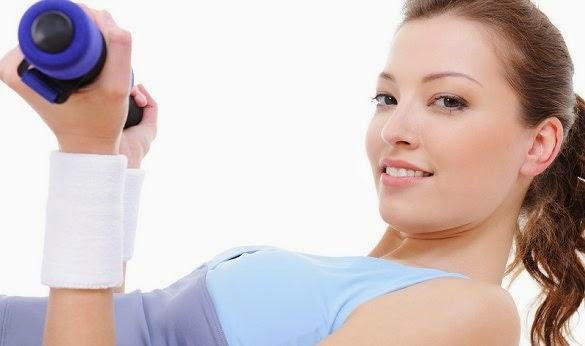 Tips Perawatan Kulit Anti Penuaan