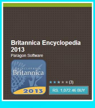Free Encyclopedia Pdf