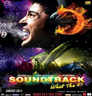 Soundtrack (2011)mediafire movie wallpaper songs Download{ilovemediafire.blogspot.com}