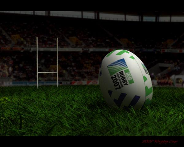 Rugby Hd Wallpaper Golden Pics