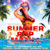 VA - Summer Pop Mania - 100 Hits [2015][2CDs][320Kbps][GD]