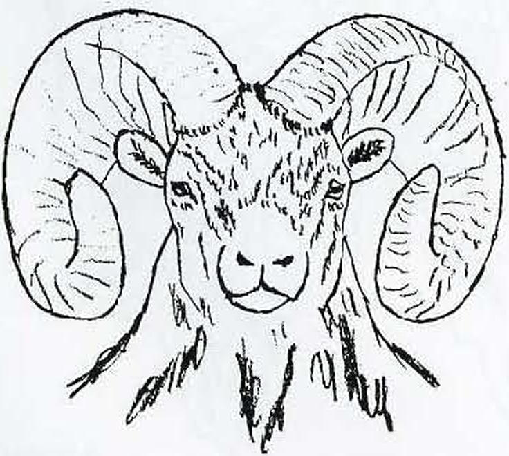 Резьба по дереву рисунки и эскизы животных
