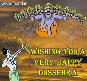 Download dussehra greeting card free free valentines day cards 2012 download dussehra greeting card free m4hsunfo