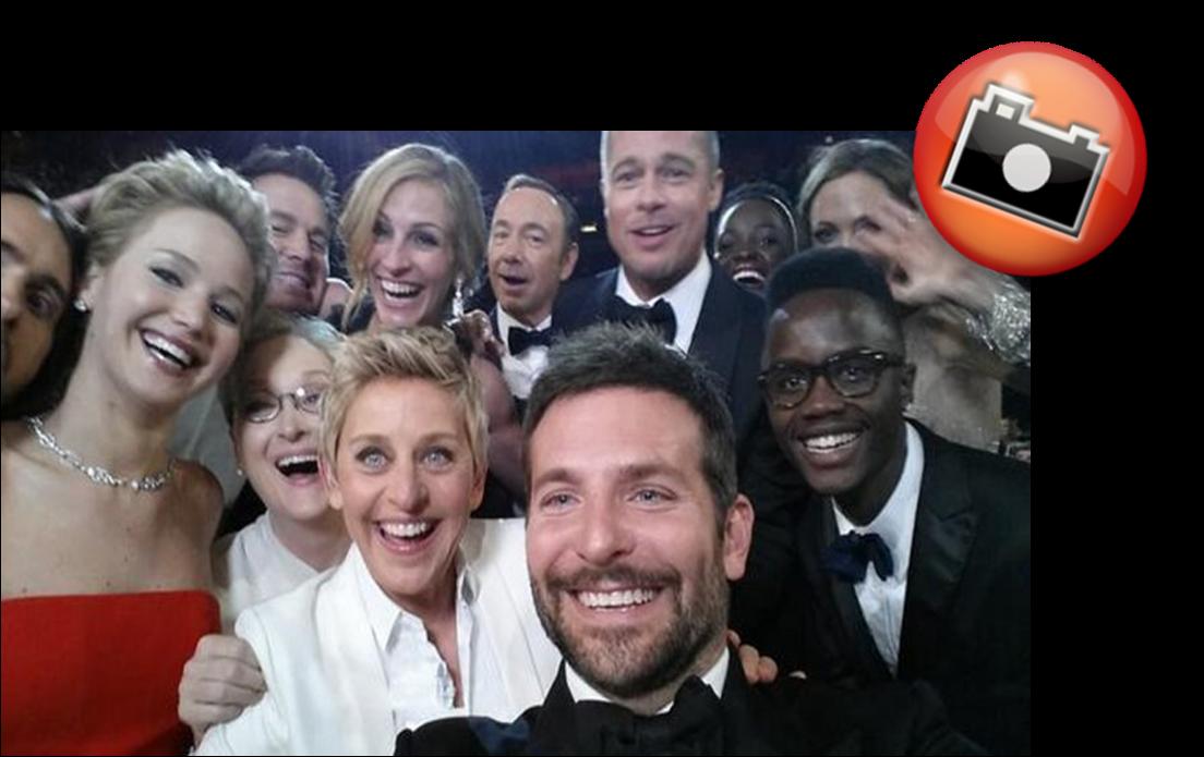 oscar-2014-selfie