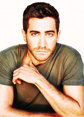 Join The Gossip: Man Candy Monday: Jake Gyllenhaal