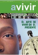 Revista A VIVIR