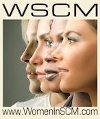 LQ WSCM Logo