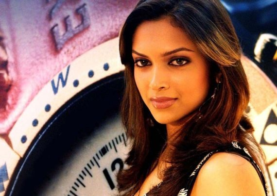 lovers Bollywood Actress Scene Real Age Actresses: Deepika ...