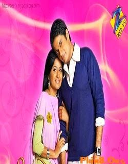 Phim Ranbir Và Rano