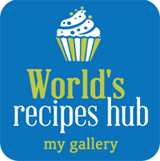 World's Recipes Hub