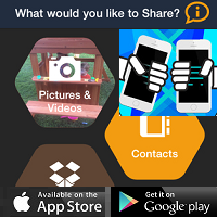 App of the Week - QikShare