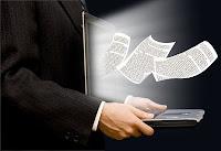 تحميل الموسوعة القانونية الشاملة - القوانين والتشريعات - مبادئ قانونية -احكام المحاكم