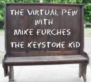 www.thekeystonekid.org