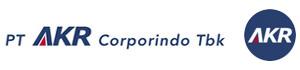 PT AKR Corporindo Tbk  Purchasing Staff Distribution Officer