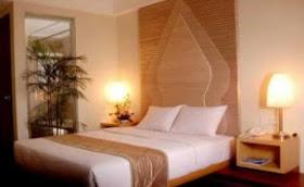 Ini Dia 7 Benda Aneh yang Pernah Tertinggal di Kamar Hotel http://asalasah.blogspot.com/2013/05/benda-benda-aneh-yang-pernah-tertinggal.html