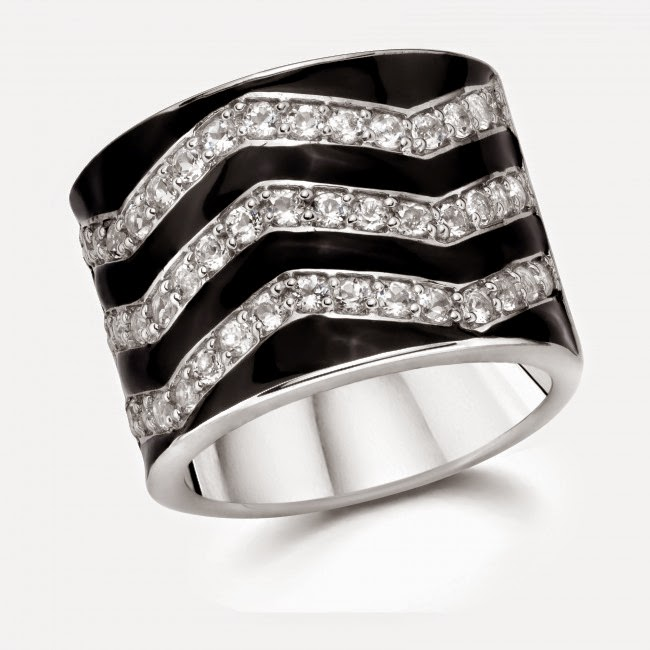 Felt Noir - A Digital Boutique Jeweler