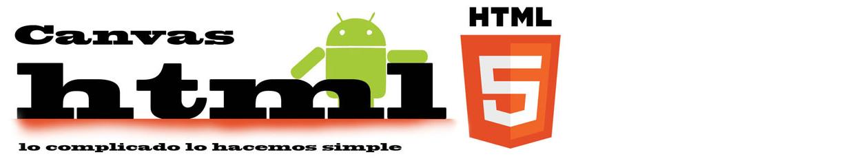 Tutoriales - HTML 5 -