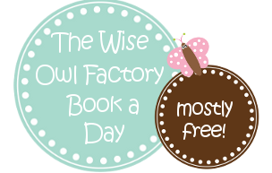 photo of The Wise Owl Factory Book A Day