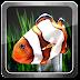 Download My 3D Fish II v2.3 Full Apk