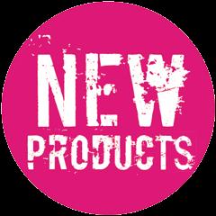 produk apa yang akan dibeli oleh allah - haspray