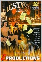 La traviata del sexo Español